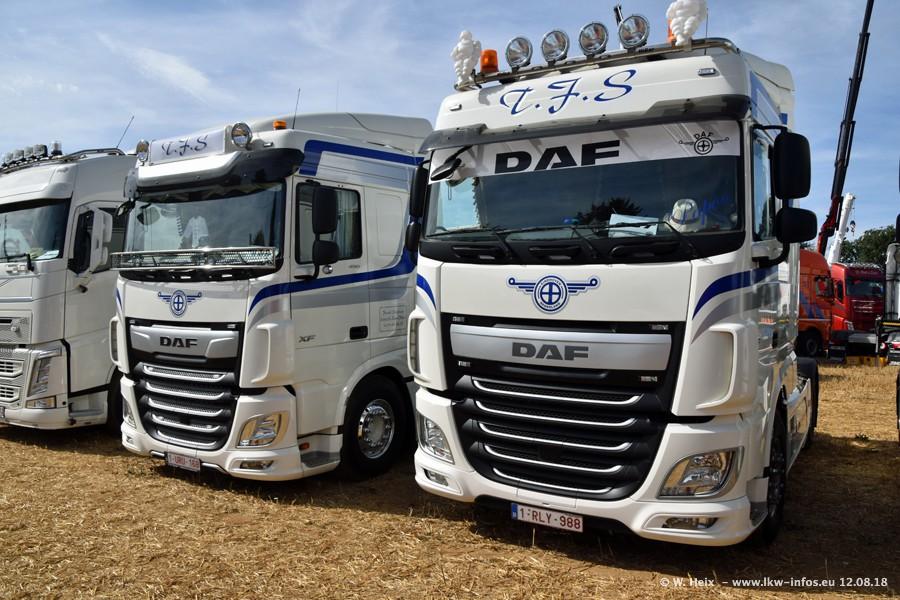 20180812-Truckshow-Bekkevoort-00907.jpg