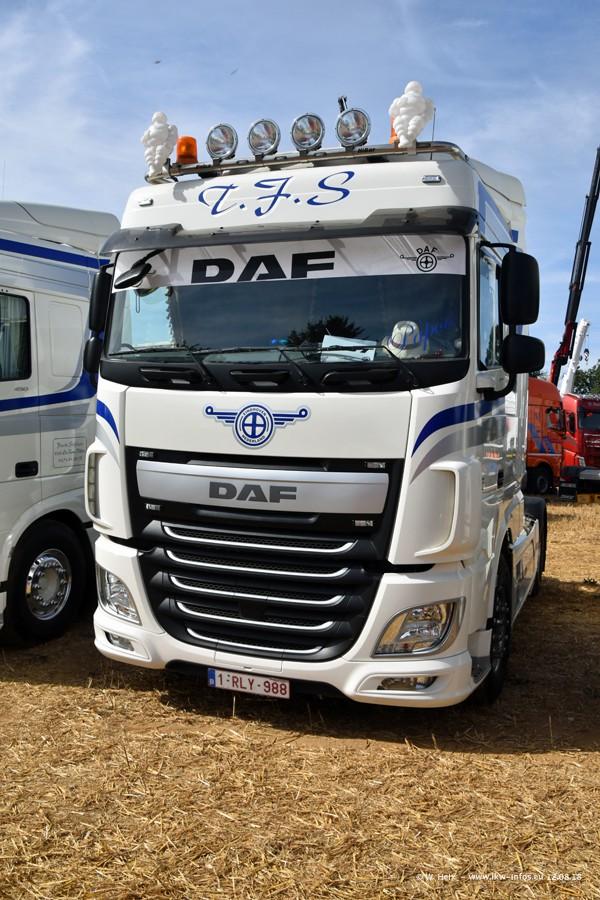 20180812-Truckshow-Bekkevoort-00908.jpg