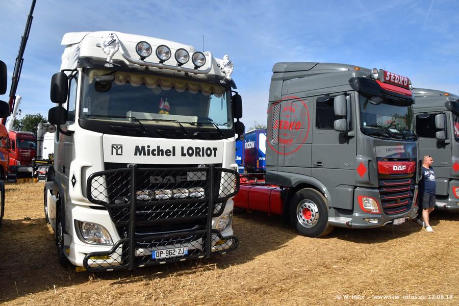 20180812-Truckshow-Bekkevoort-00909.jpg