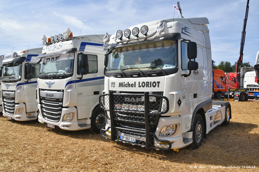 20180812-Truckshow-Bekkevoort-00911.jpg