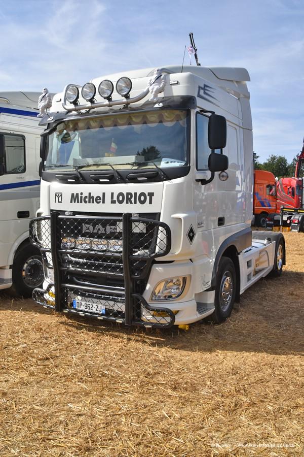 20180812-Truckshow-Bekkevoort-00912.jpg