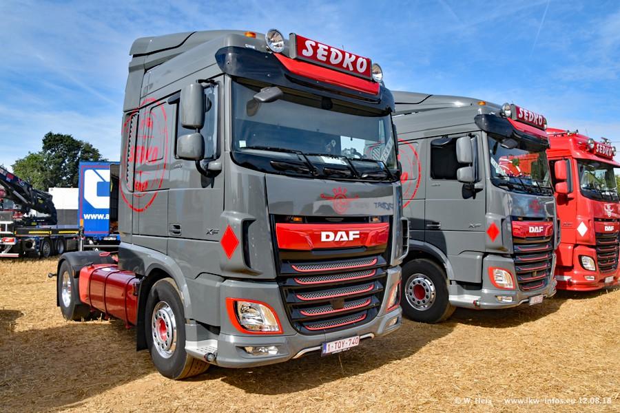 20180812-Truckshow-Bekkevoort-00913.jpg