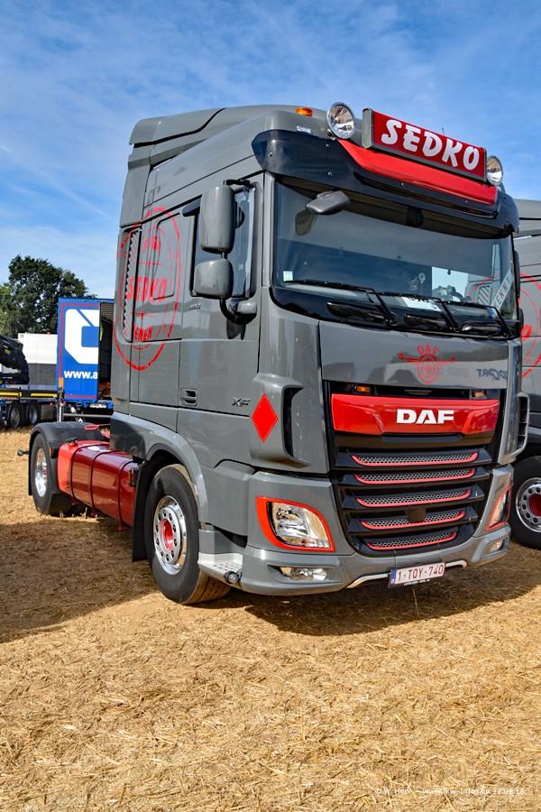 20180812-Truckshow-Bekkevoort-00914.jpg