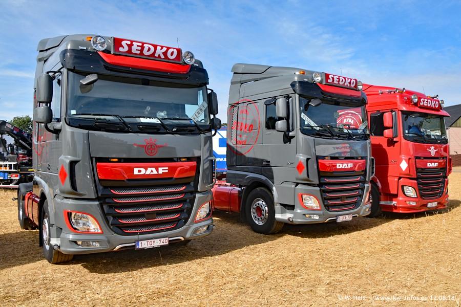 20180812-Truckshow-Bekkevoort-00915.jpg