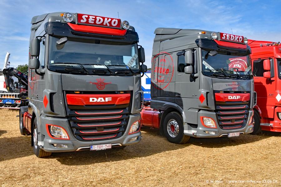 20180812-Truckshow-Bekkevoort-00916.jpg