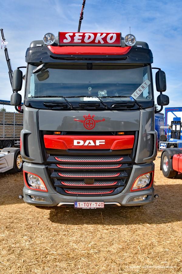 20180812-Truckshow-Bekkevoort-00917.jpg