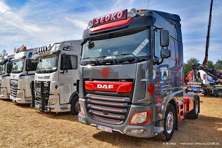 20180812-Truckshow-Bekkevoort-00918.jpg