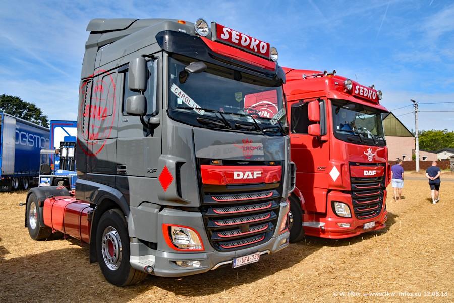 20180812-Truckshow-Bekkevoort-00919.jpg