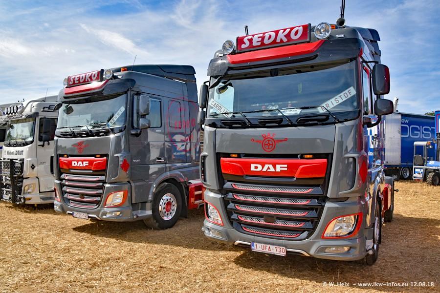 20180812-Truckshow-Bekkevoort-00921.jpg