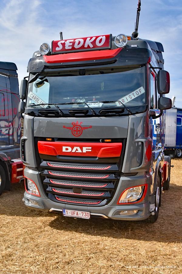20180812-Truckshow-Bekkevoort-00922.jpg