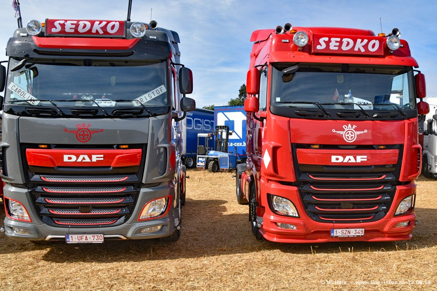20180812-Truckshow-Bekkevoort-00923.jpg