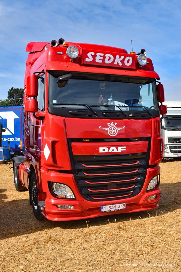 20180812-Truckshow-Bekkevoort-00924.jpg