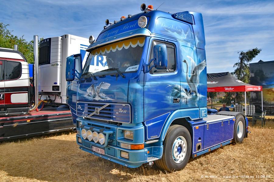 20180812-Truckshow-Bekkevoort-00929.jpg