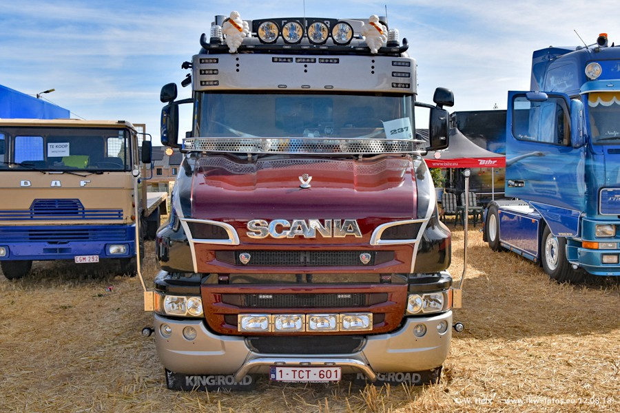 20180812-Truckshow-Bekkevoort-00936.jpg