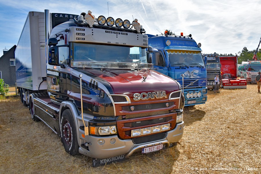 20180812-Truckshow-Bekkevoort-00937.jpg