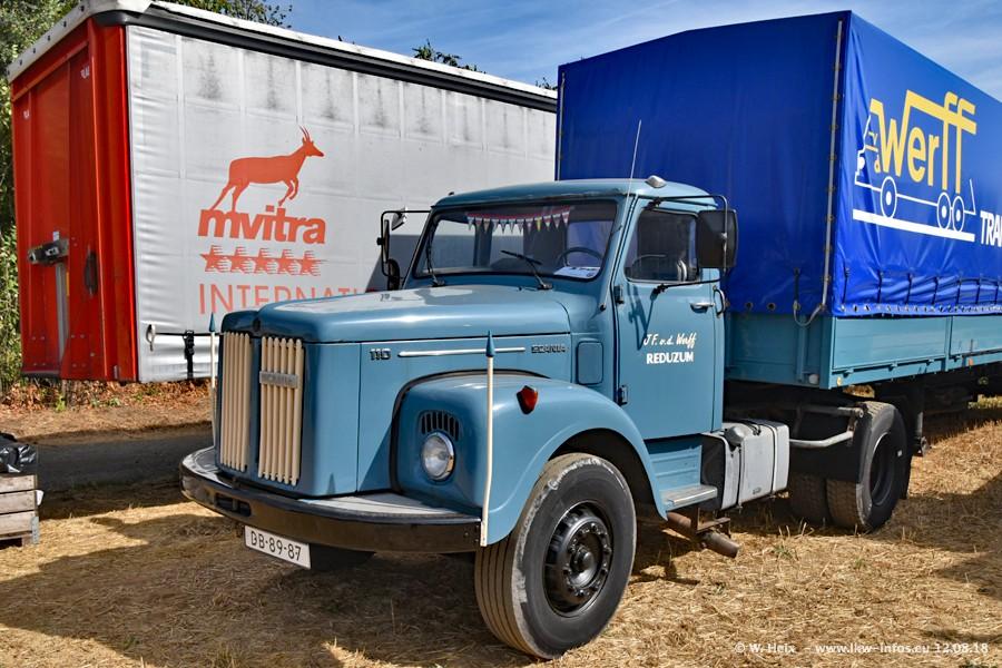 20180812-Truckshow-Bekkevoort-00939.jpg