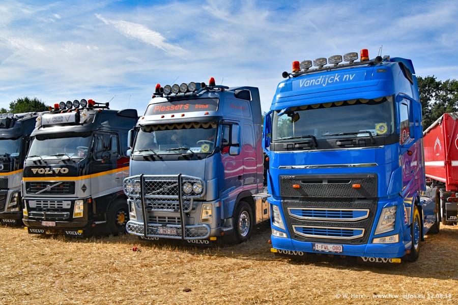 20180812-Truckshow-Bekkevoort-00943.jpg