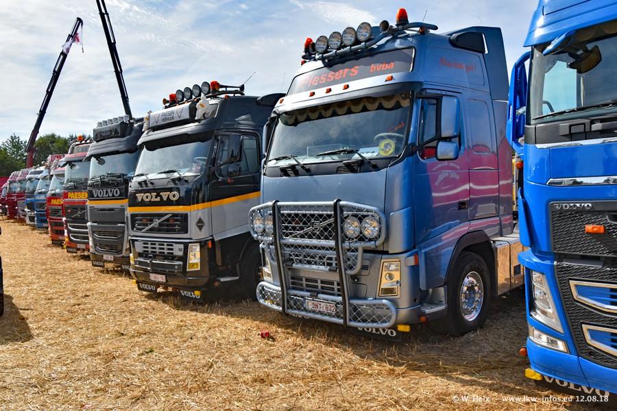 20180812-Truckshow-Bekkevoort-00945.jpg