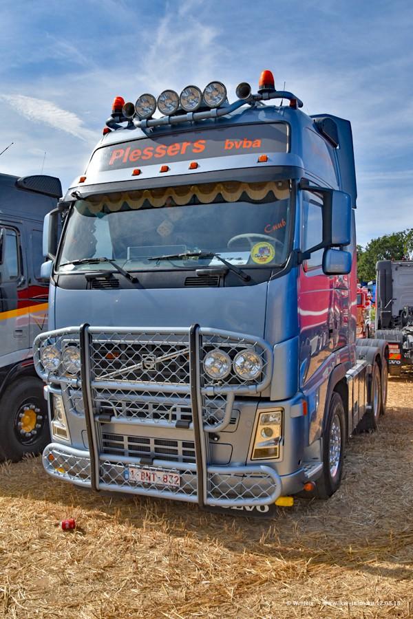 20180812-Truckshow-Bekkevoort-00946.jpg