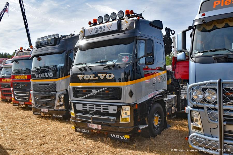 20180812-Truckshow-Bekkevoort-00947.jpg