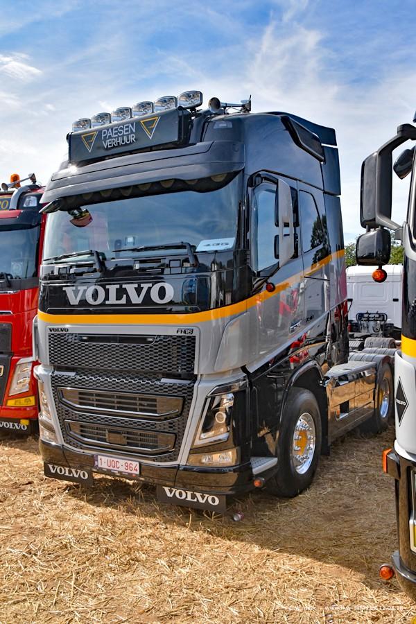 20180812-Truckshow-Bekkevoort-00950.jpg