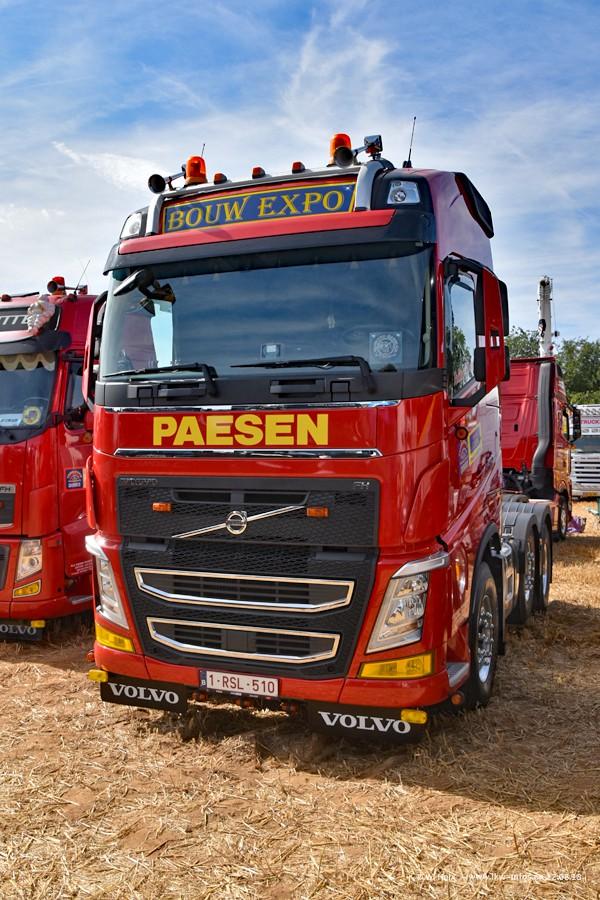 20180812-Truckshow-Bekkevoort-00952.jpg