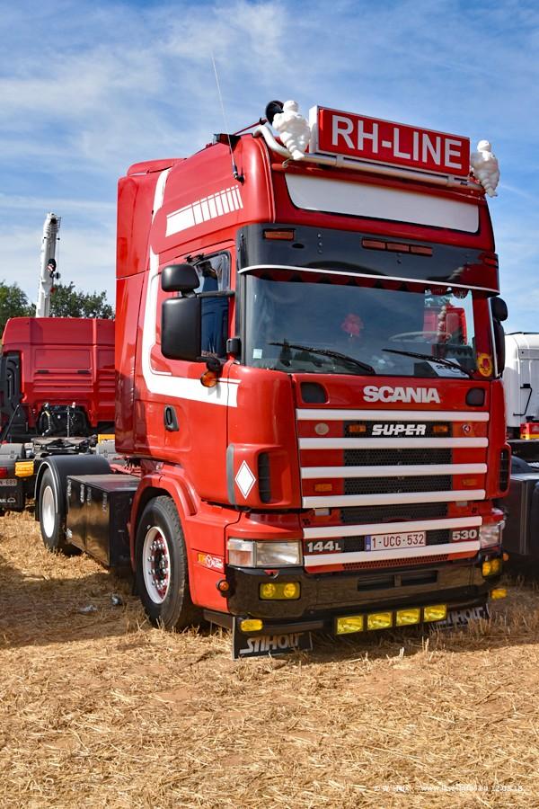 20180812-Truckshow-Bekkevoort-00960.jpg