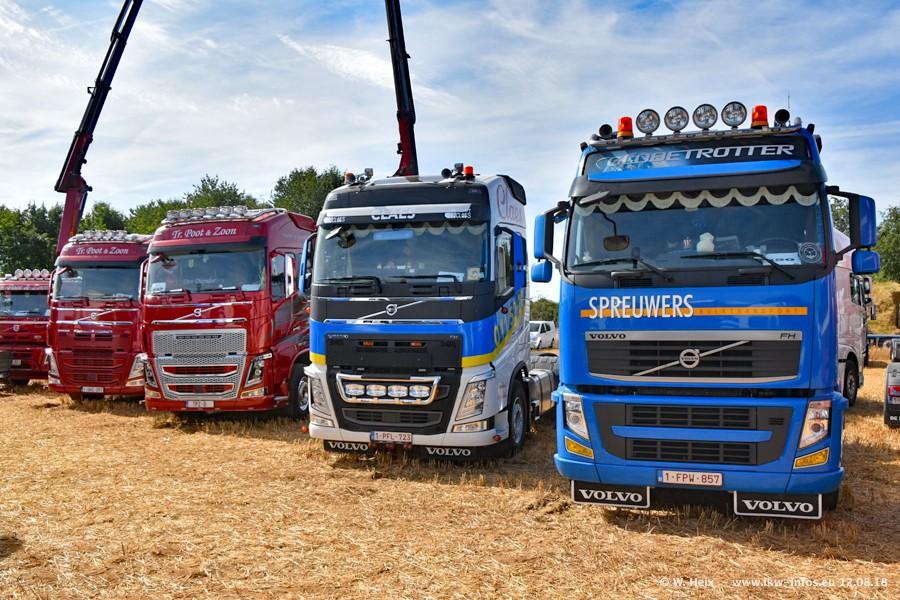 20180812-Truckshow-Bekkevoort-00961.jpg