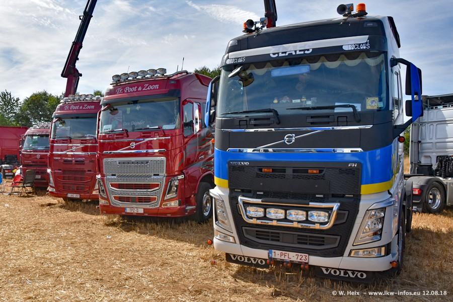 20180812-Truckshow-Bekkevoort-00963.jpg