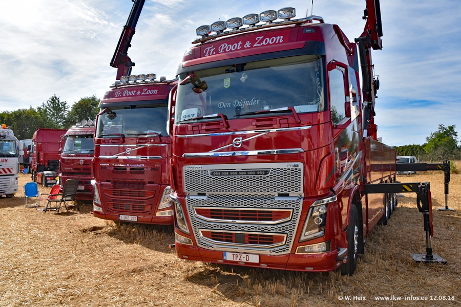 20180812-Truckshow-Bekkevoort-00966.jpg