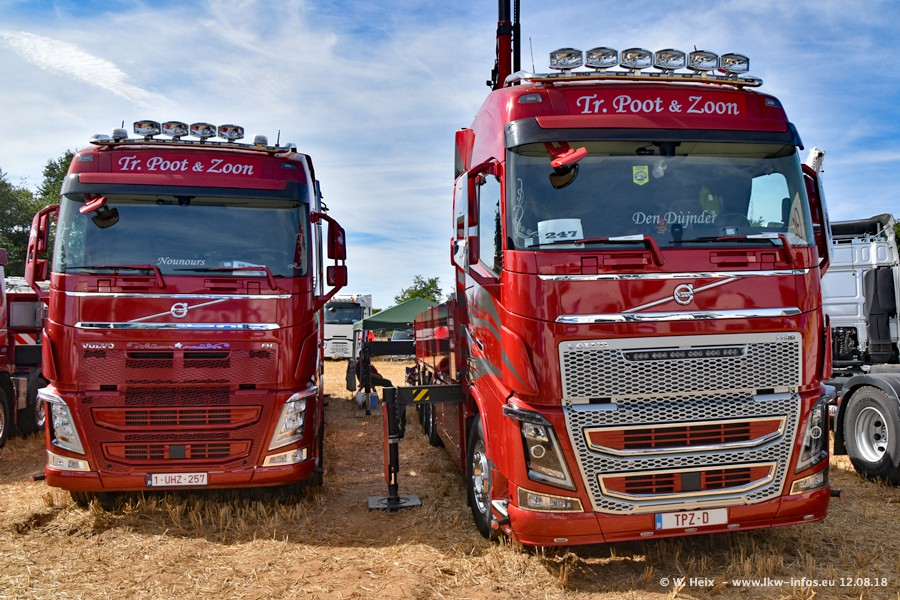 20180812-Truckshow-Bekkevoort-00968.jpg