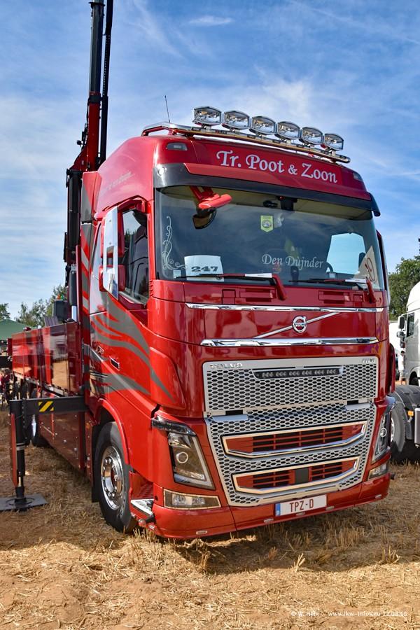 20180812-Truckshow-Bekkevoort-00969.jpg