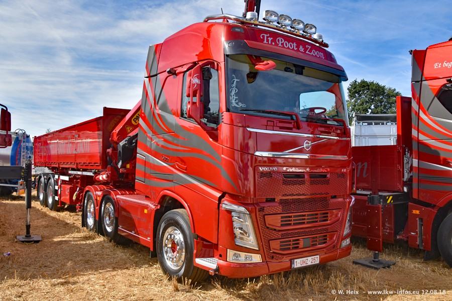 20180812-Truckshow-Bekkevoort-00972.jpg
