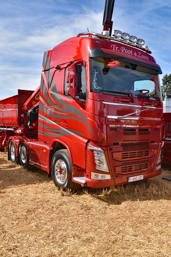 20180812-Truckshow-Bekkevoort-00974.jpg