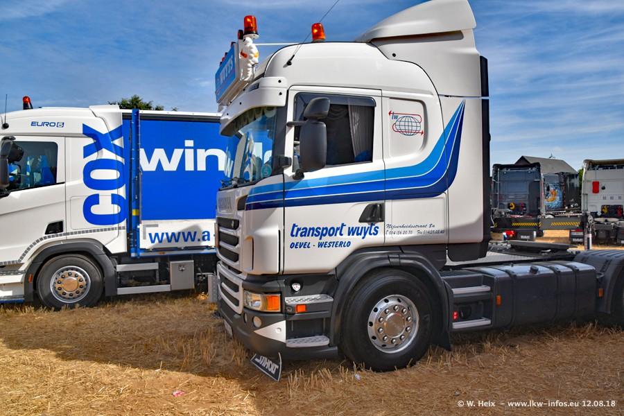 20180812-Truckshow-Bekkevoort-00975.jpg