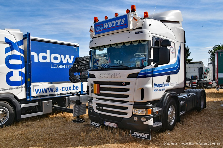 20180812-Truckshow-Bekkevoort-00977.jpg