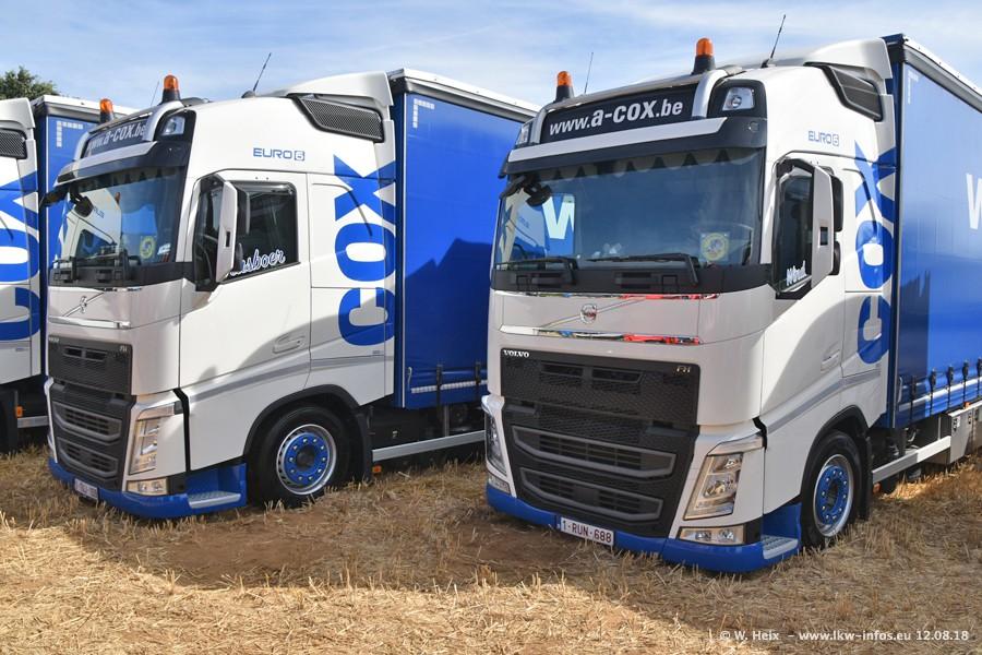 20180812-Truckshow-Bekkevoort-00982.jpg