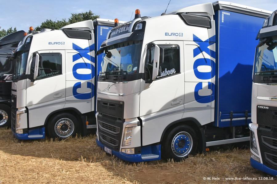 20180812-Truckshow-Bekkevoort-00984.jpg