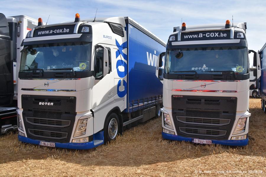 20180812-Truckshow-Bekkevoort-00988.jpg