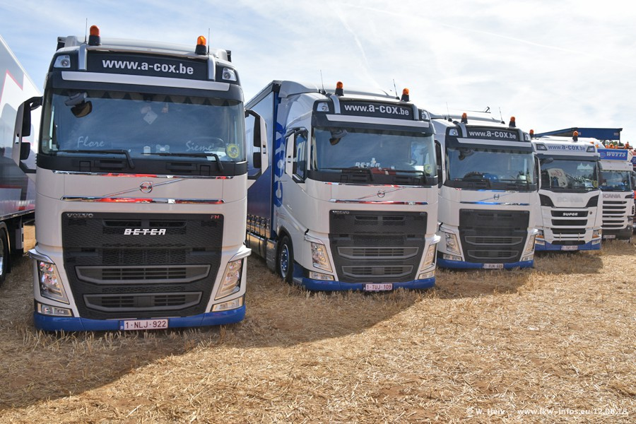 20180812-Truckshow-Bekkevoort-00989.jpg