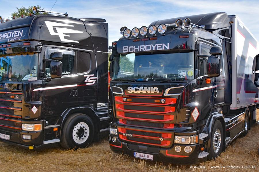 20180812-Truckshow-Bekkevoort-00990.jpg