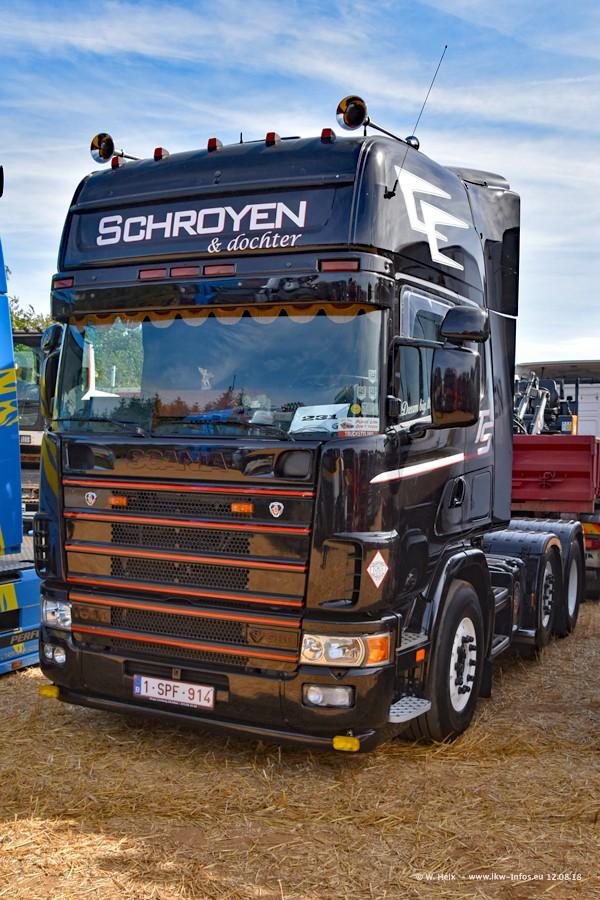 20180812-Truckshow-Bekkevoort-00994.jpg