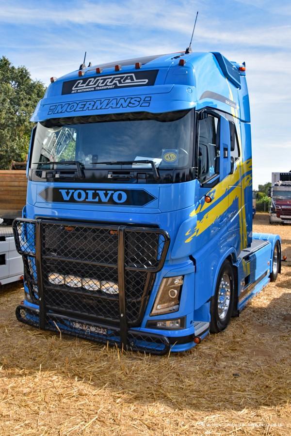 20180812-Truckshow-Bekkevoort-00998.jpg