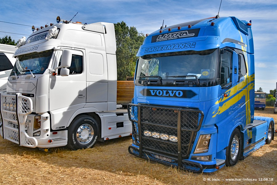 20180812-Truckshow-Bekkevoort-00999.jpg