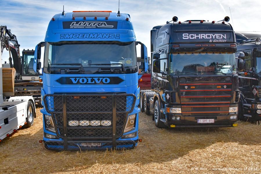 20180812-Truckshow-Bekkevoort-01000.jpg