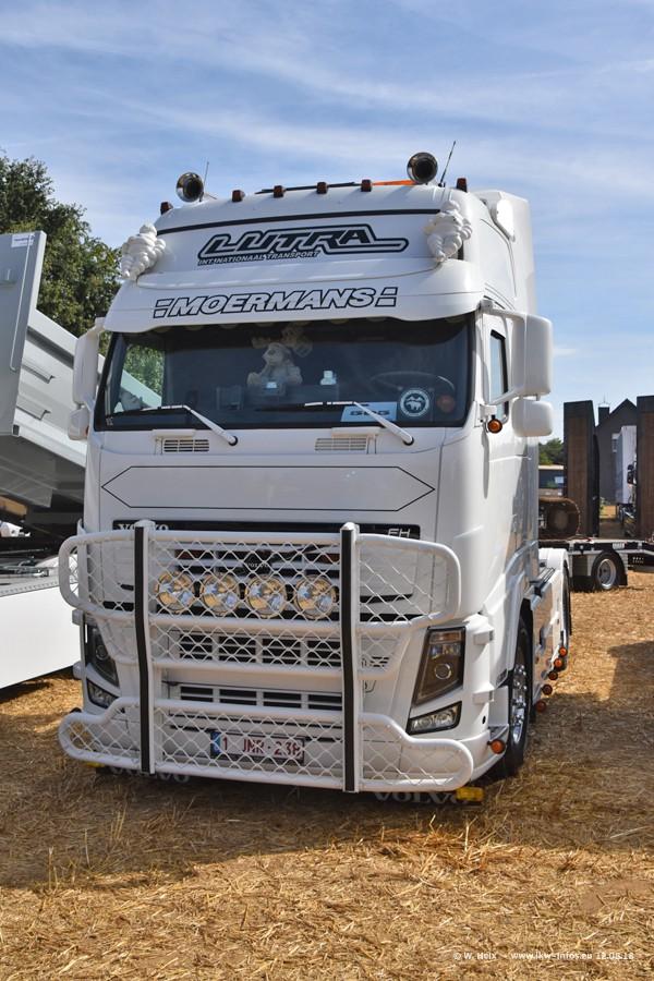 20180812-Truckshow-Bekkevoort-01002.jpg