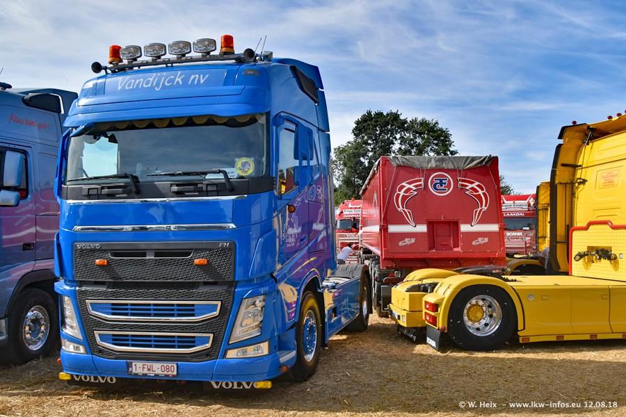 20180812-Truckshow-Bekkevoort-01008.jpg