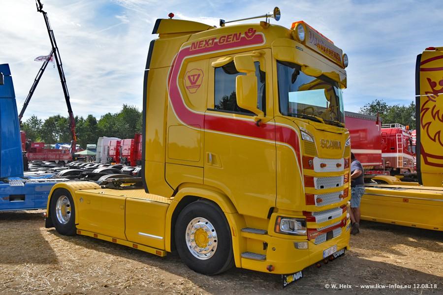 20180812-Truckshow-Bekkevoort-01011.jpg