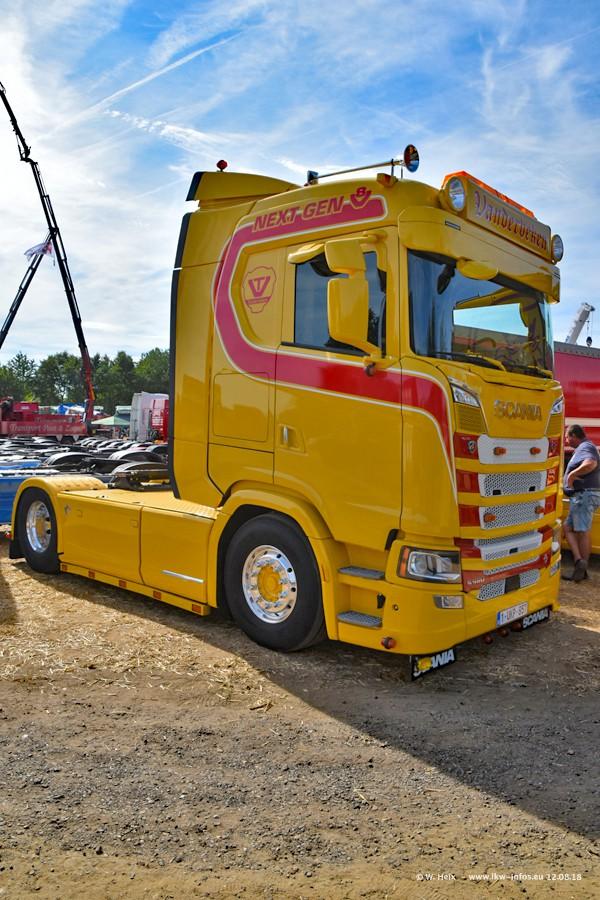 20180812-Truckshow-Bekkevoort-01012.jpg