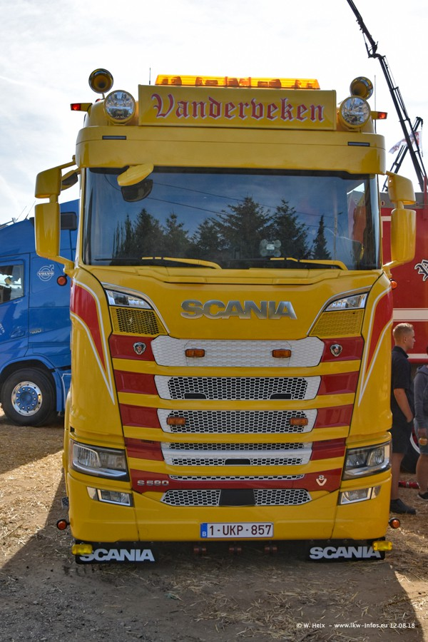 20180812-Truckshow-Bekkevoort-01013.jpg